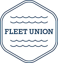 Fleet Union Logo