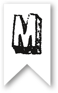 Uncle M Music Logo